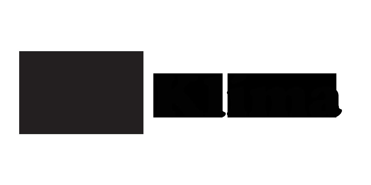 K2Klíma webáruház